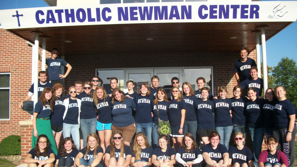 Newman-Alumni-Throwback