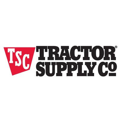 Catholic-Newman-Center-Sponsor-Tractor-Supply-Co