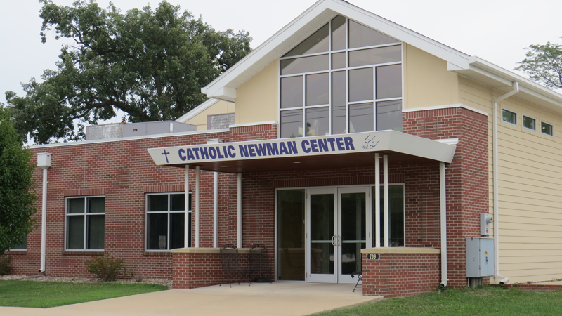 The-Catholic-Newman-Center-Welcomes-You